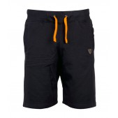 Šortai Fox Black / Orange jogger short