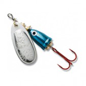 Blue Fox Vibrax® Shad