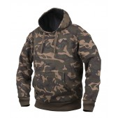 CPR768 Bliuzonas Chunk Camo Lined Hoody S