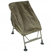 Fox Chair Cover kėdės uždangalas