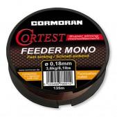 Cormoran Cortest Feeder Mono