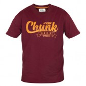 Fox Chunk™ T-Shirt marškinėliai