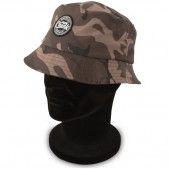 Kepurė Fox CHUNK™ BUCKET HAT