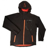 Striukė Fox Softshell Jacket