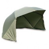 Palapinė Fox ROYALE® 60 BROLLY