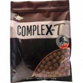 DY1083 Dynamite Baits CompleX-T 20mm S/L - 1kg