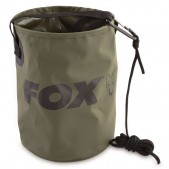 Fox Collapsible kibiras