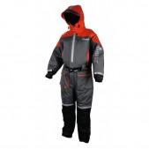 Imax Ocean Neskęstantis kostiumas 1D