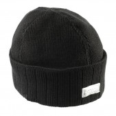 Kepurė Mikado LED