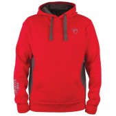 Fox Rage Ribbed Hoody