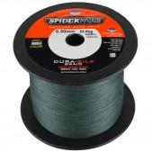 SpiderWire Dura-Silk
