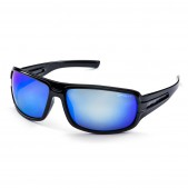 Akiniai DAM Effzett Clearview Sunglasses