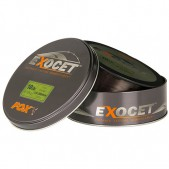 Fox Exocet Monofilament
