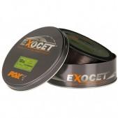 Fox Exocet Моно