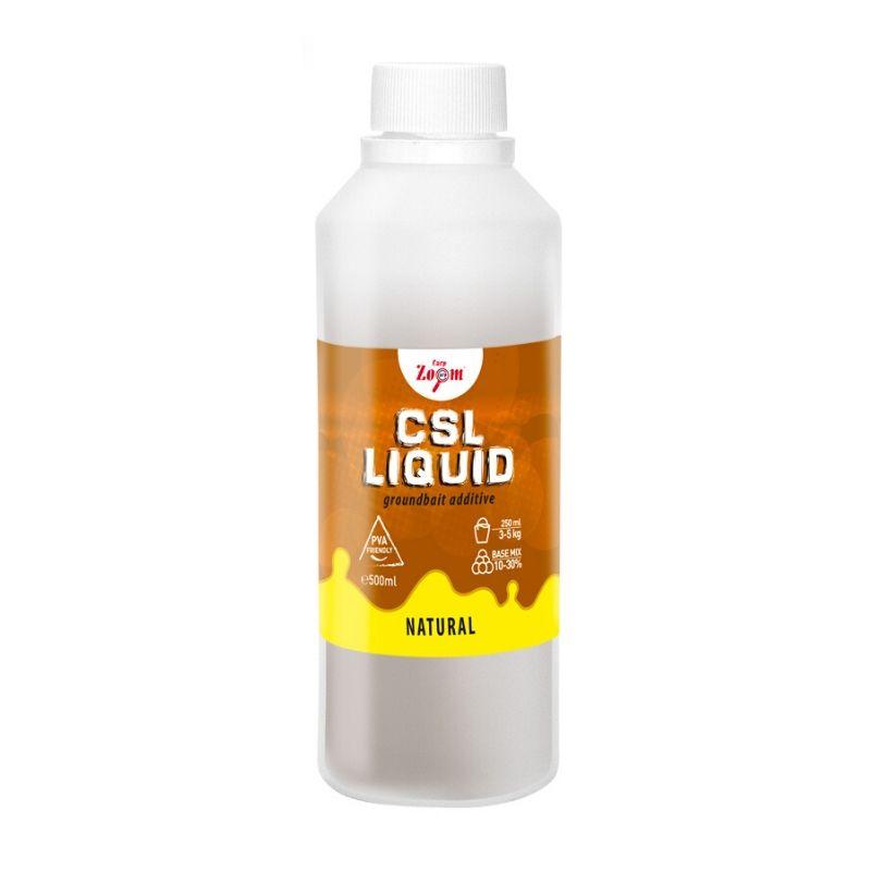 Carp Zoom CSL liquid 500ml