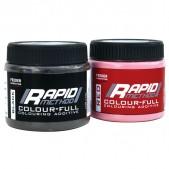 Feeder Competition Rapid Method Full color dažai