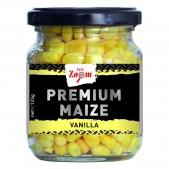 Carp Zoom Premium kukurūzai
