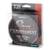 Daiwa Tournament 8 PE valas