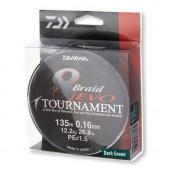 Daiwa Tournament 8 PE valas