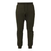 FOX kelnės Chunk Dark Olive jogger