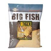 Dynamite Baits Sweet Tiger Specimen Jaukas - NEW 2021
