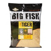 Dynamite Baits Big Fish Zig Cloud - NEW 2021