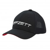 Kepurė DAM Effzett cap