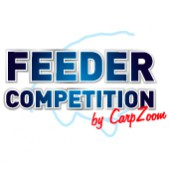 Feeder Competition