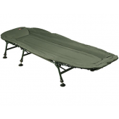 1404451JRC gultas Contact Lite bedchair