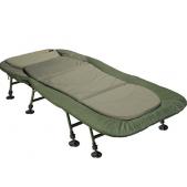 JRC gultas Extreme 4leg bedchair