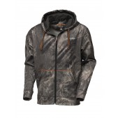 Prologic bliuzonas RealTree Fishing Zip hoodie