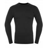 901-1-LApatiniai Marškinėliai Graff 901 L Juoda