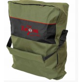Krepšys Carp Zoom AVIX Chair Bag