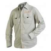 655002 Marškiniai Norfin Focus M
