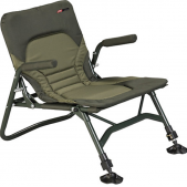 1294361JRC kėdė Stealth X-LO