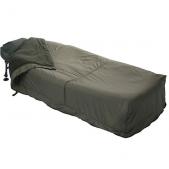 JRC Stealth X-Lite gulto apsauga