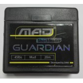 MAD Guardian Shockleader