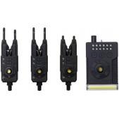 Elektroniniai kibimo indikator Prologic Fulcrum Rmx Pro