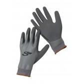 Scierra lateksinės pirštinės Lite Glove