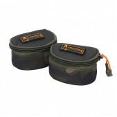 Aksesuarų dėkliukai Prologic Avenger Lead & Accessory Bag