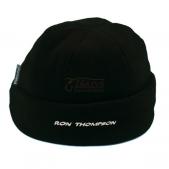11959 Kepurė Ron Thompson Fleece Thinsulate