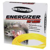 15548 RonThompson Energizer Fly Valas #7