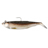 44309 SavaGear Cutbait herring 72-Coalfish
