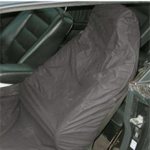 45700 Prologic Car Seat Cover