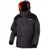 Striukė Savage Gear ProGuard Thermo