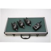 7302043 Sundridge Optonic G2X 3+1