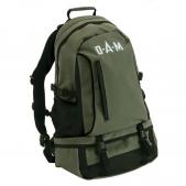 8305001 D.A.M Backpack Bag kuprinė