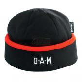 8656 001 DAM Fleece kepurė
