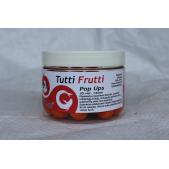 AikiBaits Pop Ups Tutti Frutti 14mm