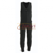 Apatiniai Vision Thermal Pro Overall V5004-XXL